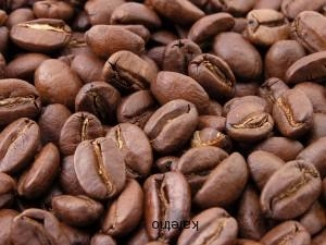 Indonesia, Sumatra, Mandheling, Grade 1, Orang Utan Coffee, washed